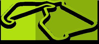 WEC Circuit