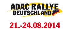 1408593269_adac-rallye-deutschland-logo-weiss
