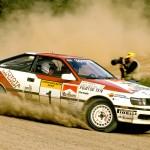 fot. volkswagen-motorsport
