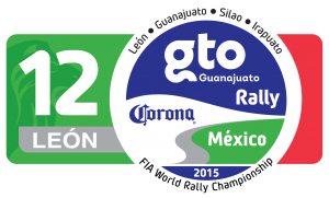 Logo_Rally_Mexico_2015_Oficial