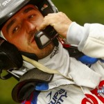 fot.rallye-sport.fr