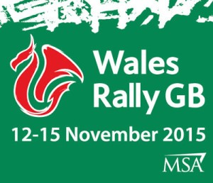 Wales-Rally-GB-2015-logo-300x258