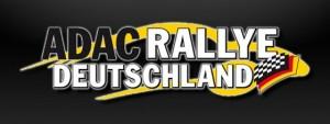 fejlec_adac_rallye_deutschland