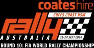 rajd-australii-2014-logo