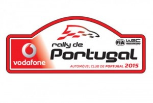ralideportugal2015logo_thumb_medium400_269