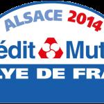 Robert Kubica rallye-de-france-2014