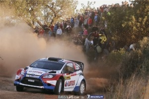 fot. Best-of-RallyLive