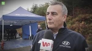 Alain Penasse