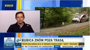 Źródło: TVN24