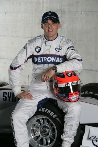 Robert-Kubica