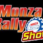 Monza_Rally_Show_logo