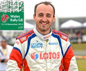 logo-wales-rally-gb-2014
