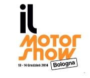 logo2 MonzaShow