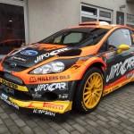Prokop 2015 WRC