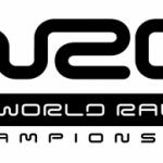 WRC FIA world rally