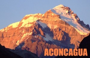 aconcagua-text