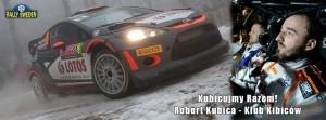 Robert Kubica - Kubicujmy Razem 02