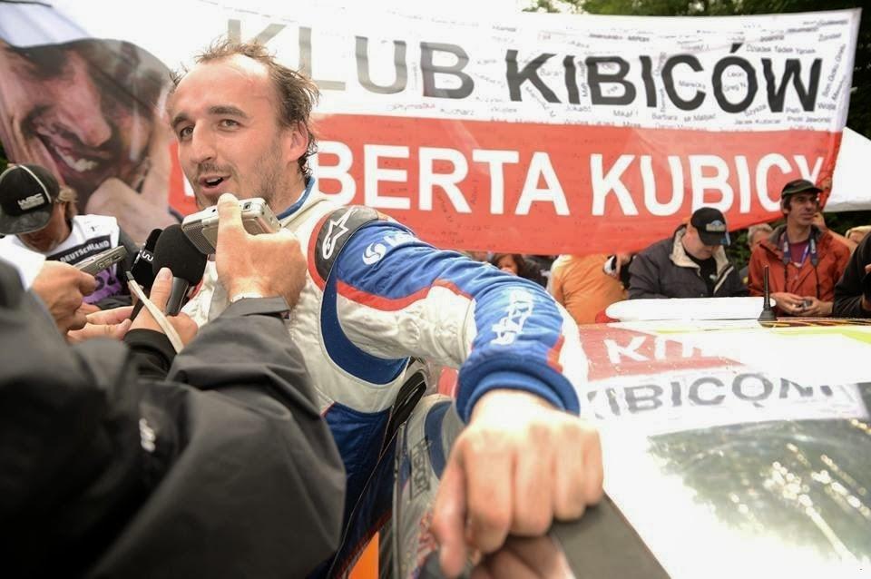 Robert-Kubica-wywiad