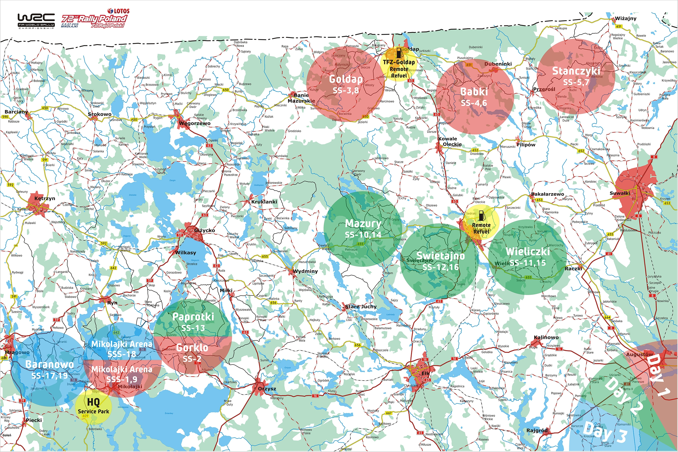 72_rally_poland_overview_map