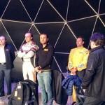 fot.Pirelli Motorsport