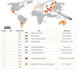 WRC-2015-mapa