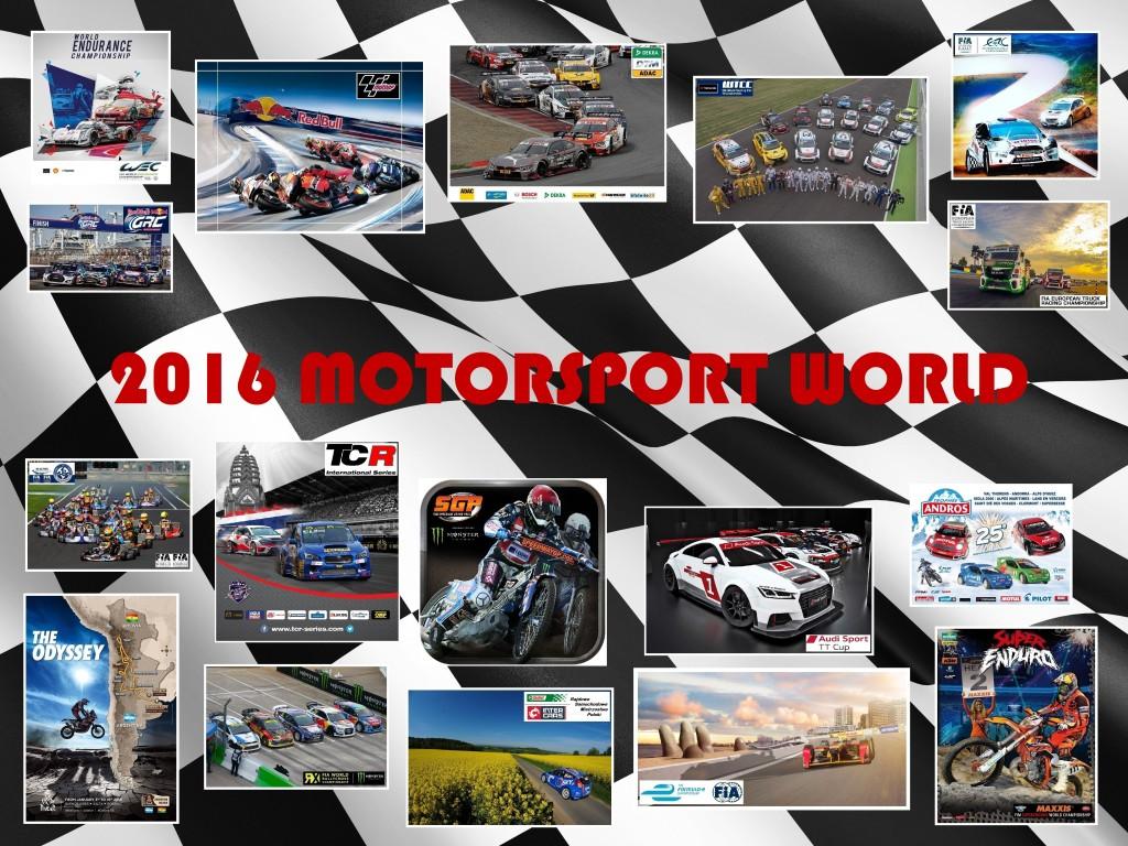 2016 motorsport RK-KK