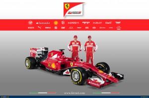 Ferrari-SF15T-01
