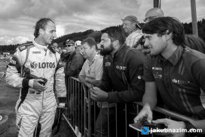 Robert-Kubica-i-Maciek-Szczepaniak-Rally-Finland-2015-108