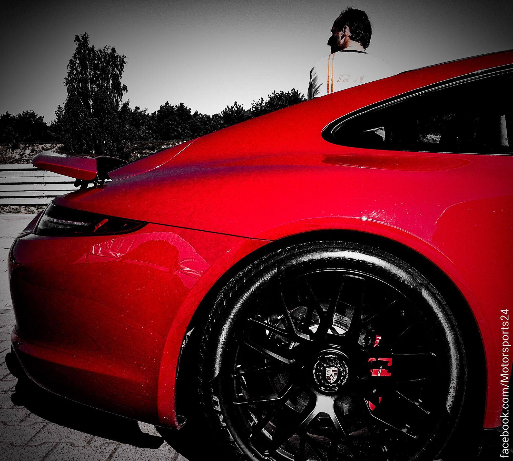 fot. Motorsports24