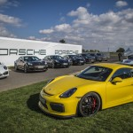 Porsche_World_Roadshow_Poznan_f.L_Nazdraczew