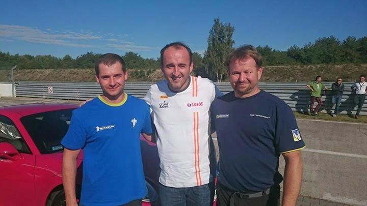 fot. PS Sport