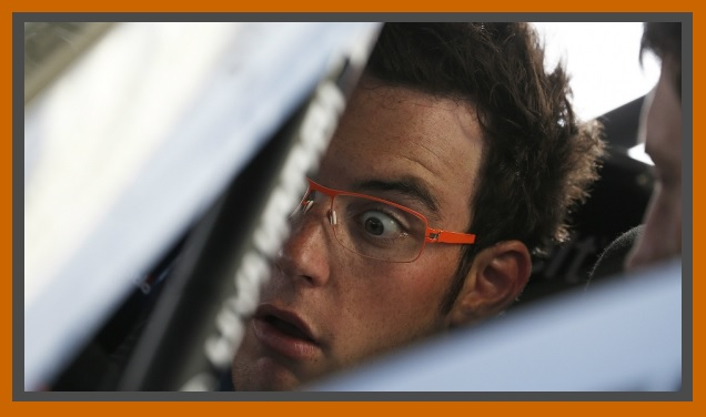 3239_ThierryNeuville-Italy-2014_023_592x333