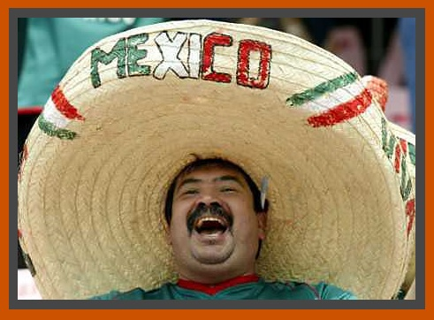 Mexico_Welcome-to-Mexico-_6747
