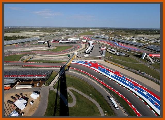 US GP2015