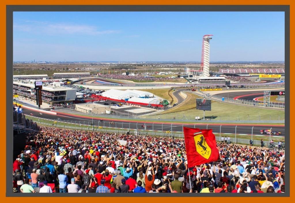 formula-one-us-grand-prix-formula-one-paddock-club-turn-1-vantage-point-grand-prix-expereinces