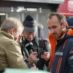 fot.Motoring Rally News