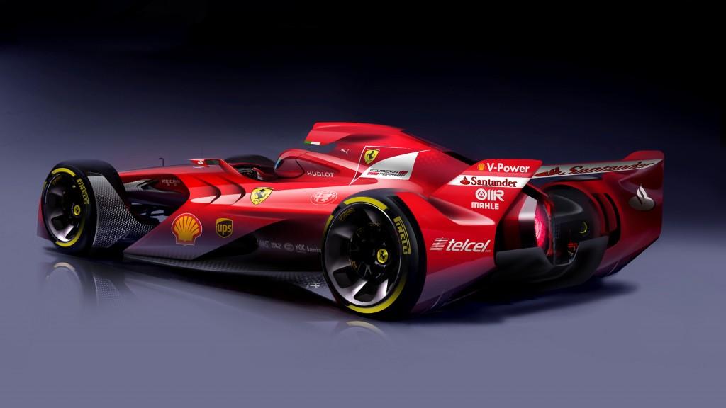 F1_Concept_Back_adjusted