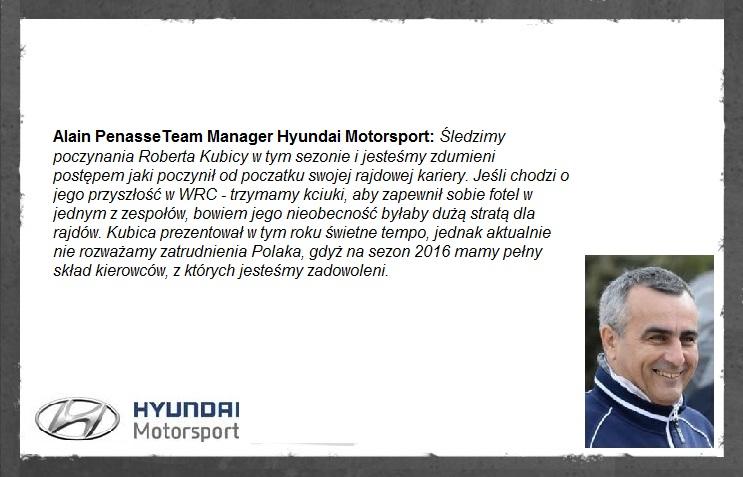Hyundai_RK