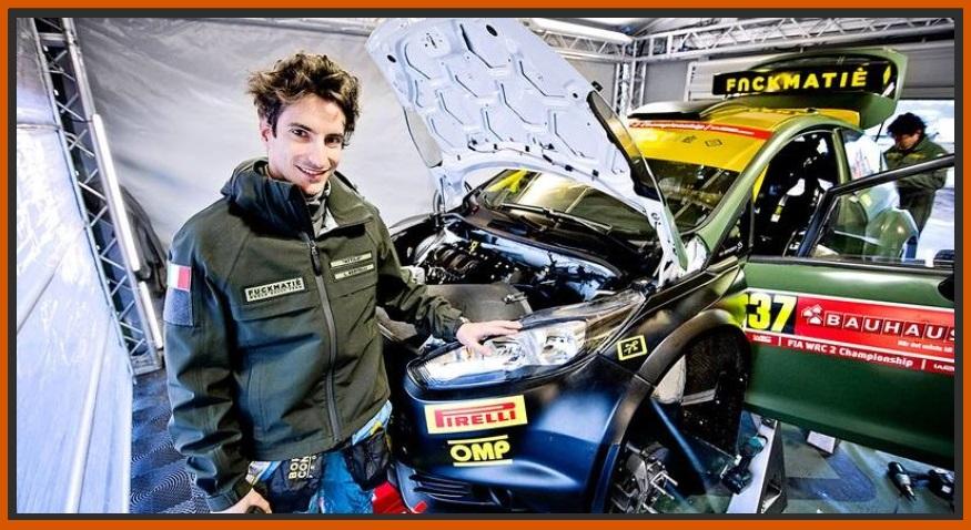 Lorenzo-Bertelli-sur-une-WRC-en-2015-848x450