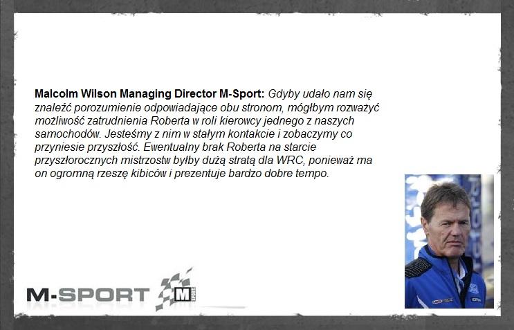 M-Sport_RK