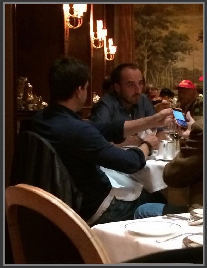 Restaurant Monza (1)