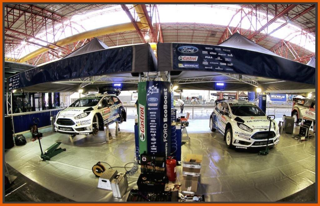WRC-Portugal-Fabia-et-Fiesta-attirent-les-regards_opengraph