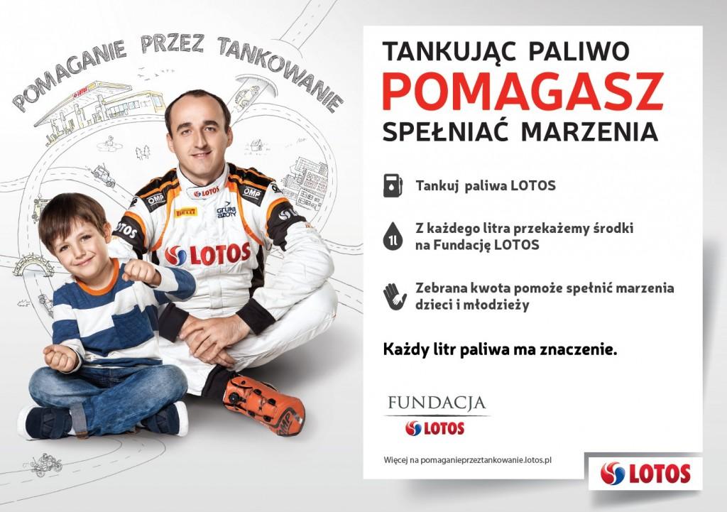file_plakat_pomaganie_przez_tankowanie_608a75