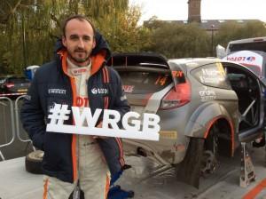 gb fot.Wales Rally