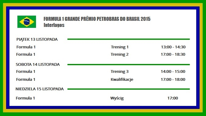har brazil