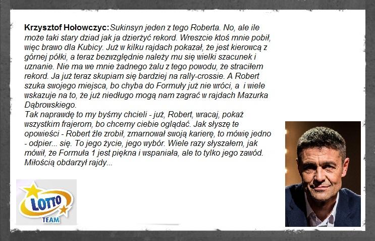 hołek_RK