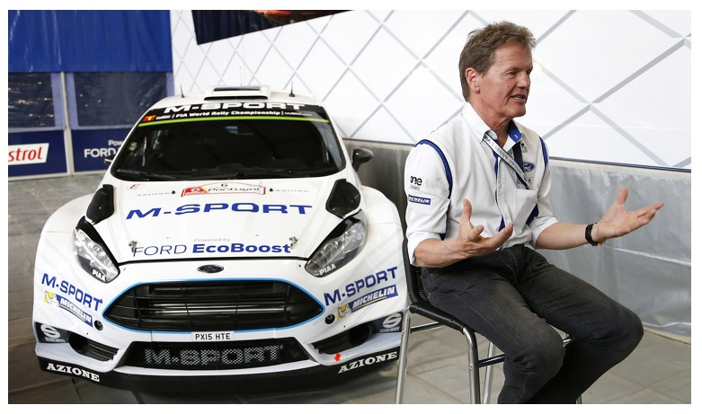 wrc-rally-portugal-2015-malcolm-wilson-m-sport