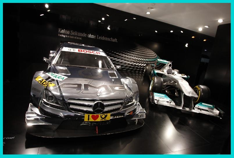 2012_Mercedes-Benz_C-klasse_coupé_DTM_006_0196