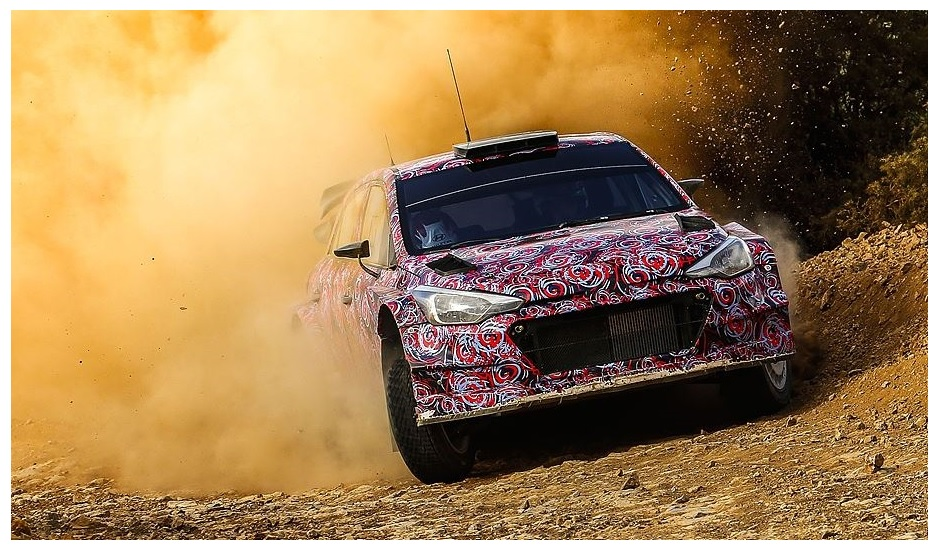 New_Generation_i20_WRC_test_Gravel_4