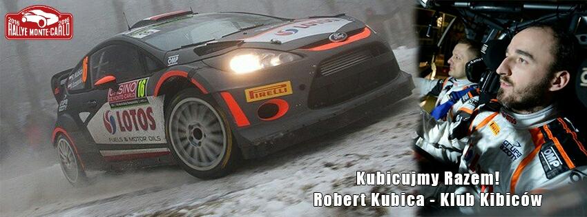 Robert-Kubica-Kubicujmy-Razem-02